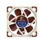 Noctua 40mm NF-A4x10 5V 4500RPM Fan