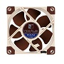 Noctua 80mm NF-A8 FLX 2000RPM Fan