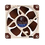 Noctua 80mm NF-A8 PWM Fan