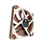 Noctua 92mm NF-A9x14 PWM 2200RPM Fan