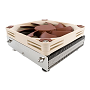 Noctua NH-L9i Low Profile Intel CPU Cooler